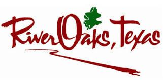 City of River Oaks Texas Logo