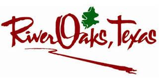 River Oaks Texas >> City Of River Oaks Texas